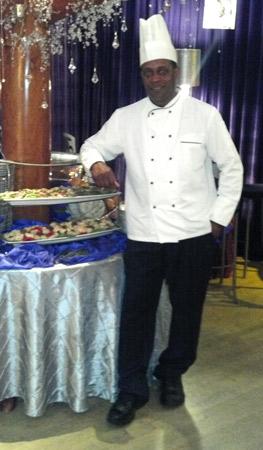 Chef_Tony_Wade
